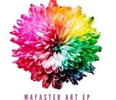 Mafaster - Amahliphihliphi (original Mix)